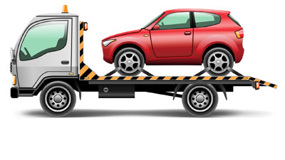 Speedy Roady, Car Towing Services in Brisbane, Best Car Towing Services in Brisbane, Car Towing Services in Australia, Best Car Towing Services in Australia
